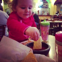 Photo taken at Casa Mexicana by Robby D. on 10/26/2012