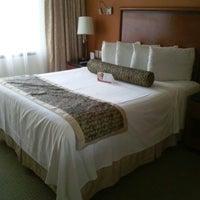 Foto tomada en Hotel Camino Real por Luis Humberto G. el 7/12/2013