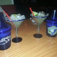 Photo taken at Chili's Grill & Bar by Taylor C. on 7/1/2013