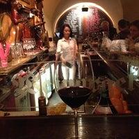 Das Foto wurde bei Weinorgel von Gregor S. am 11/25/2012 aufgenommen