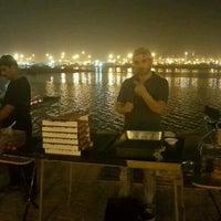 Photo taken at البحيرة by 2imn . on 11/28/2016