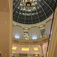 Foto scattata a Centro Commerciale Euroma2 da Aris C. il 11/12/2012