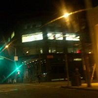 11/9/2012にIgor Z.がSony Creative Center San Franciscoで撮った写真