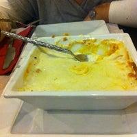 Foto tirada no(a) Restaurante Lisboa por Enric L. em 11/9/2012