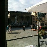 Photo taken at Old Stove Signoria by Espen H. on 9/25/2014