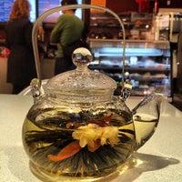 Photo taken at Blenz Coffee by Gagan D. on 12/31/2013