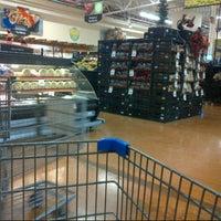 Foto tomada en Walmart por Raúl M. Wezzoz Masala el 11/26/2012