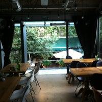 11/16/2012 tarihinde Naci T.ziyaretçi tarafından White Mill'de çekilen fotoğraf