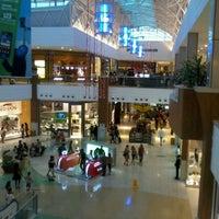 Das Foto wurde bei Salvador Shopping von Anderson E. am 11/24/2012 aufgenommen