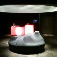 Das Foto wurde bei Dorint Hotel am Heumarkt Köln von Madeleine H. am 11/9/2012 aufgenommen