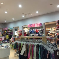 Photo taken at Mivi Baby Shop by Ramdan R. on 4/30/2017