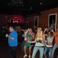 Photo taken at Buckles Country Bar by Hector M. on 11/18/2012