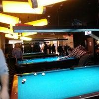 Photo taken at Rio Gambling Palace by Soussou A. on 2/3/2013