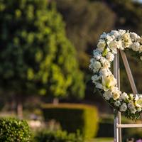 Das Foto wurde bei Greenwood Memorial Park Funeral Home von Greenwood Memorial Park Funeral Home am 10/23/2017 aufgenommen