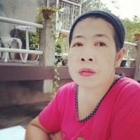 Photo taken at หินโค้ว อบอร่อย by Jakkapan S. on 3/13/2013