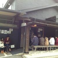 3/23/2013にYoshiyuki H.がZUND-BARで撮った写真