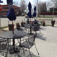 Photo taken at Jackson's Blue Ribbon Pub by Cora Mae on 4/30/2013