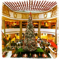 Photo taken at Le Mall by Elias G. on 1/2/2013