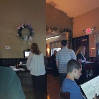 Photo taken at Tuscany Brewhouse by Debbie C. on 5/4/2013