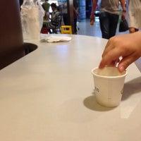 Photo taken at McDonald's (麦当劳) by 4zai on 9/23/2016