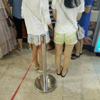 Photo taken at McDonald's (麦当劳) by 4zai on 9/26/2015