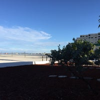 ... Photo Taken At Wyndham Garden Fort Myers Beach By Jelle R. On 7/24 ...