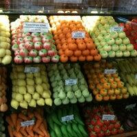 12/28/2012 tarihinde Esra G.ziyaretçi tarafından Şekerci Cafer Erol'de çekilen fotoğraf