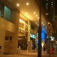 Photo taken at Silka Far East Hotel 遠東絲麗酒店 by Teresa L. on 11/11/2012