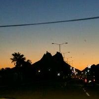Photo taken at San Carlos by gIzmHo on 10/15/2016