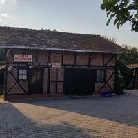 8/26/2018 tarihinde Bilal K.ziyaretçi tarafından Polonezköy Stella'de çekilen fotoğraf