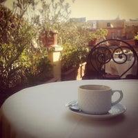 Foto scattata a Hotel 53 Cinquantatré da Miia il 8/24/2013