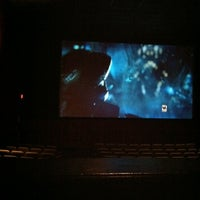 Photo taken at Regal Cinemas Eastview Mall 13 by William D. on 10/21/2012