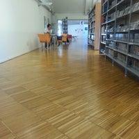 Foto scattata a Biblioteca San Giorgio da Dario G. il 7/1/2013