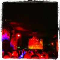 Photo taken at Instant Groove! Party Hostel by Ivan V. on 5/15/2013