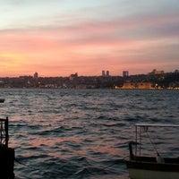 2/9/2013 tarihinde KAYAziyaretçi tarafından İsmet Baba Restaurant'de çekilen fotoğraf