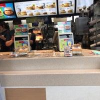 Photo taken at McDonald's by Yuka A. on 8/15/2017