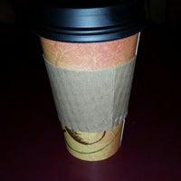 Photo taken at Caffe Casa by Zachary L. on 9/29/2014