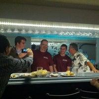 Photo taken at Taco Bob's by Zachary L. on 5/19/2014
