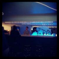Photo taken at Taco Bob's by Zachary L. on 3/21/2014