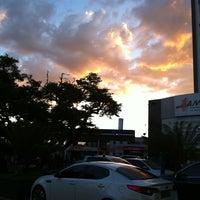 Foto tirada no(a) Ibituruna Center por Gabriel S. em 1/6/2013
