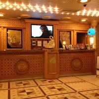 12/4/2012 tarihinde Murat K.ziyaretçi tarafından Celal Aga Konagi Hotel Istanbul'de çekilen fotoğraf