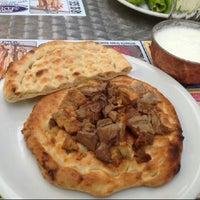 6/12/2013 tarihinde Esra G.ziyaretçi tarafından Siirt Şeref Büryan Kebap Salonu'de çekilen fotoğraf