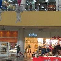 Photo taken at Robinsons Place Dumaguete by Marshmahlowz on 1/4/2013