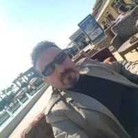 Foto tomada en Pelikan Otel por abdullah d. el 4/1/2017