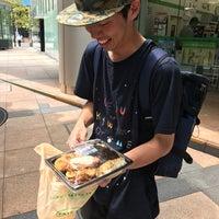 Photo taken at FamilyMart by Yuji M. on 8/20/2017
