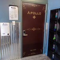 Photo taken at SoCo Escape Room by SoCo Escape Room on 8/10/2017