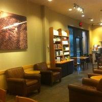 Photo taken at Starbucks by Melissa R. on 8/22/2013