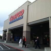 11/21/2012にChristina H.がCostco Wholesaleで撮った写真