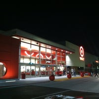 Photo taken at Target by Christina H. on 2/23/2013