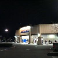 11/27/2012にChristina H.がCostco Wholesaleで撮った写真